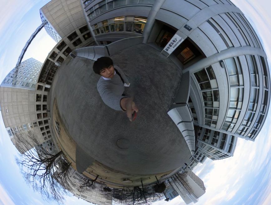 360waseda
